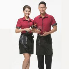 high quality sushi food service waiter jacket the price for shirt Sushi Recipes, Food Service, Shirt Jacket, Jackets, Shirts, Down Jackets, Shirt, Dress Shirts, Dress Shirt