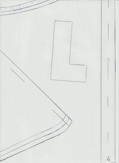 VESTIDO CORTE IMPÉRIO Molde de vestido estilo corte império. Para criar estilo, os estilistas utilizam cinco elementos básicos; a cor, a silhueta, o caimen