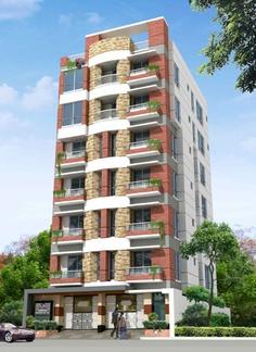 Quantum Dil-Zafar Villa at Uttara, at Free Classifieds