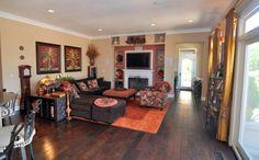 5212 Hawkstone Way, SAN JOSE Property Listing: MLS® # ML81581424 #HomesForSaleInSANJOSE #BoyengaHomes