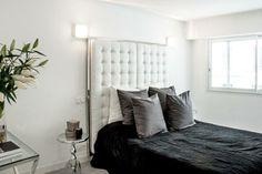 Vacation Home in Nice - 2 ° camera da letto - letti singoli