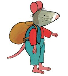 Over Kikker - Kikker webshop Disney Characters, Fictional Characters, School, Tooth Fairy, Short Stories, Preschool, Boyfriends, Disney Face Characters
