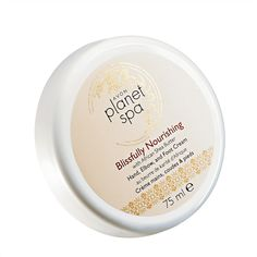 Luxurious cream helps smooth dry, flaky skin and soften calluses. Leaves skin noticeably smoother for a radiant, vibrant look. Dermatologically tested. Follow the link to find this item in my online store, happy shopping! #Avon #Planet Spa #nourishing #foot cream #foot care #hand cream #handcream #skincare #skincare tips #skin care #skin care tips #beauty #cosmetics #makeup #shea butter #healthy #Australia