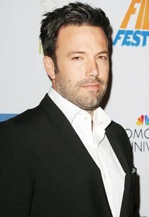 Ben Affleck to Direct Mob Drama Pilot for Fox