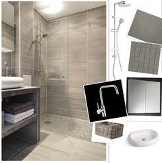 7 Best Mocha Bathroom Images
