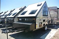 2016 New Jayco JAY SERIES HARDWALL 12HSB Pop Up Camper in Colorado CO.Recreational Vehicle, rv, 2016 Jayco JAY SERIES HARDWALL12HSB, Baja Package, Customer Value Package, Furnace 16k BTU Forced, Powered Roof Vent,