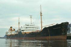 Merchant tall ship models sale - assembled merchant, Designed to expand trade…