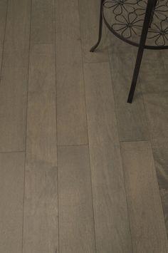 TAS Flooring   Hardwood Style Villa Collection   Color Skye Maple