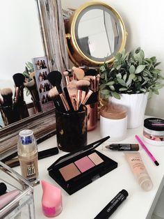 drugstore_beauty 4