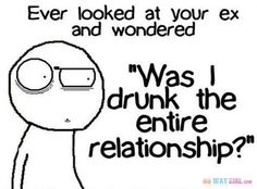 so true sometimes....