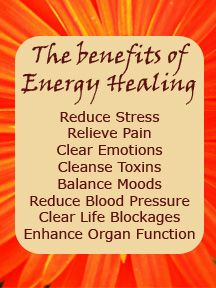 Breaktime Massage - Benefits of energy healing, reiki Reiki Frases, Reiki Quotes, Healing Quotes, Spiritual Quotes, Reiki Benefits, Massage Benefits, Reiki Symbols, Everything Is Energy, Reiki Meditation