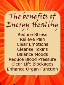 Breaktime Massage - Benefits of energy healing, reiki Reiki Frases, Reiki Quotes, Spiritual Quotes, Reiki Benefits, Massage Benefits, Reiki Symbols, Reiki Meditation, Everything Is Energy, Reiki Energy