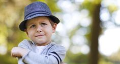 The discipline tool kit: Successful strategies for every age | BabyCenter