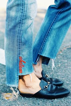 #shoes #denim & #jewelry made in Spain | Create your style | Create your gold-plated ring