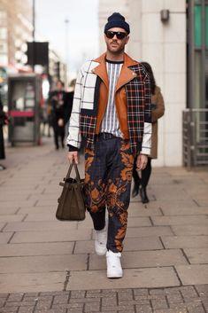 Staggering Cool Tips: Urban Wear Donna Karan urban fashion swag wardrobes.Urban … Staggering Cool Tips: Urban Wear Donna Karan urban fashion swag wardrobes.Urban Fashion For Men Spaces. Urban Fashion, Trendy Fashion, Men's Fashion, Fashion Trends, Fashion Outfits, Fashion Ideas, Dress Fashion, Men's Outfits, Mens Fashion Week