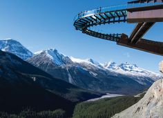 Banff Banff, Canada sky outdoor mountain mountainous landforms snow mountain range landform geographical feature mountain pass ridge alps Adventure vehicle hill summit hillside