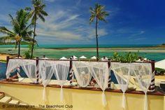 Anantara Lawana Resort & Spa, at Chaweng Point, Koh Samui, Thailand