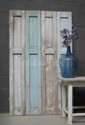 Decor, Tall Storage, Inspiration, Furniture, Tall Cabinet Storage, Storage, Doors, Home Decor, Storage Cabinet