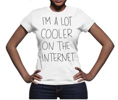 Items similar to Unisex Holiday Tee Funny Special on Etsy Funny Tees, Unisex, T Shirts For Women, Lady, Mens Tops, Internet, Stuff To Buy, Shopping, Products