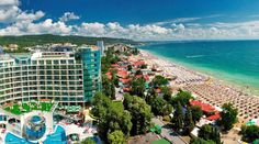 Seaview Rental – apartments, golden, sands, first line, holiday #apartments #in #arlington #va http://apartments.remmont.com/seaview-rental-apartments-golden-sands-first-line-holiday-apartments-in-arlington-va/  #golden sands hotel apartments # Golden Sands is a modern and esteemed Bulgarian summer resort, located at a distance of only 17 km (some 10 miles) from the largest city on the Black Sea coast – Varna. The international airport of Varna (recently renovated and extended) is 25 km (ca…