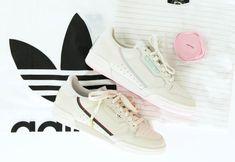 Continental 80 Women Shoes Adidas Originals Adidas