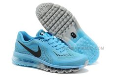 http://www.womenairmax.com/women-nike-air-max-2014-running-shoe-234.html Only$53.00 WOMEN #NIKE AIR MAX 2014 RUNNING SHOE 234 #Free #Shipping!