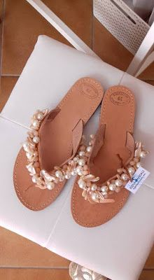 5379317c626 elenas sandals: Σανδάλια 2016 | ideas | Sandals, Espadrilles y Shoes