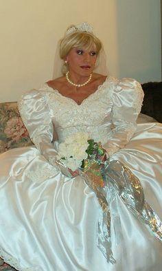 male order brides