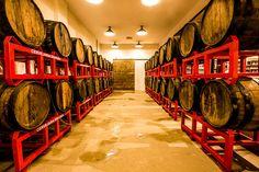 Roteiro une grandes e pequenas cervejarias nas cidades de Petrópolis, Teresópolis e Nova Friburgo (Foto: Divulgação)