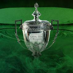 Palmeiras - Campeão Mundial - 22.julho.1951 - ESPN.com.br