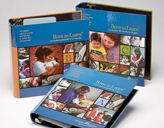 """Check out new work on my @Behance portfolio: """"Born to Learn Custom Marketing Binder Set by Sneller"""" http://be.net/gallery/34863181/Born-to-Learn-Custom-Marketing-Binder-Set-by-Sneller"""