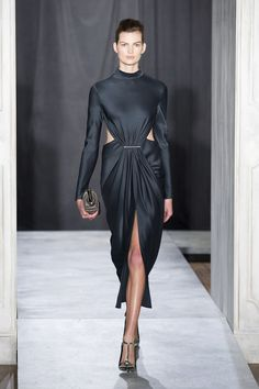 «Style Label» Jason Wu - Yes, Wu can - SI Style