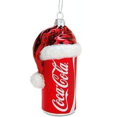 share a coke name bottles coca cola goods