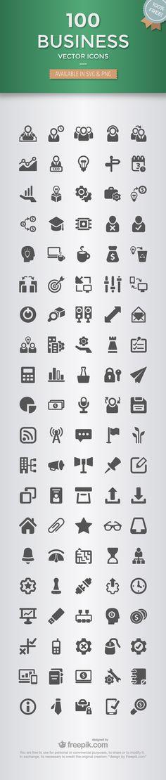telecharger icone facebook cv