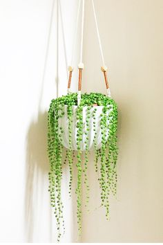 *this would look so cute in back entry/laundry area!