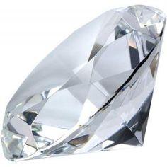diamond amway...
