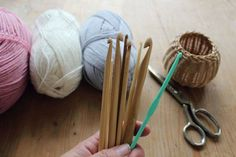 Learn How to Crochet for Beginners from These 25 Fabulous Tutorials
