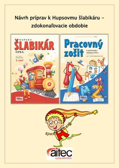 Education, Comics, Comic Book, Comic Books, Educational Illustrations, Learning, Comic, Comic Strips, Graphic Novels
