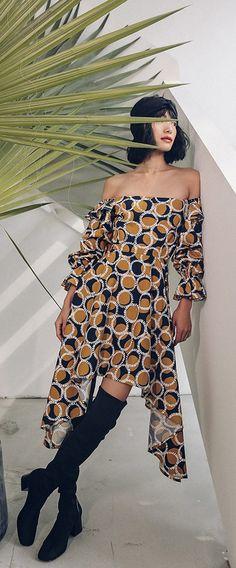 http://www.bohointernal.com/product/since-off-shoulder-asymmetrical-dress-30044/