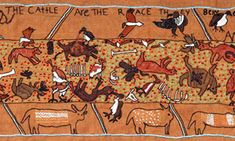 Image result for Xhosa art Xhosa, Tapestry, Image, Google Search, Life, Art, Hanging Tapestry, Art Background, Tapestries
