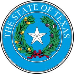 Texas Real Estate License Requirements. #realestate #realestatelicense