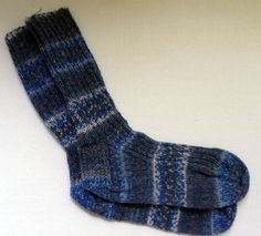 Knitted socks, mens size Donated by: Alberta Everett Silent Auction, Knitting Socks, 9 And 10, Men, Fashion, Knit Socks, Moda, Fashion Styles, Fashion Illustrations