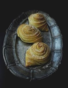 Limara péksége: Badambura