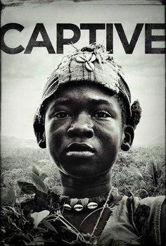 Descarnado y brutal retrato de los niños-soldado en las guerras africanas, este estreno mundial de Netflix apunta a lograr lo imposible: llegar al Oscar sin depender de las salas. ¿Es posible?