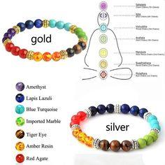 Gorgeous 20/'s Style Gold Elastic Bracelet w Large/&Small Black Beads S574