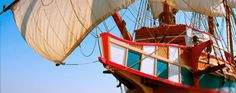 Plan to experience moonshine, pirates and shipwrecks with Outer Banks Island Lore!