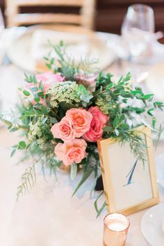 Affordable Wedding Flowers Florist In Mississauga
