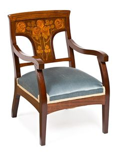 1000 images about catalan modernism furnitures on