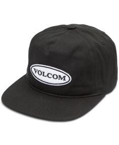 53ece82c627 Hard Core - Dog Tag Hat Black Mesh Strap Back  HardCore ...
