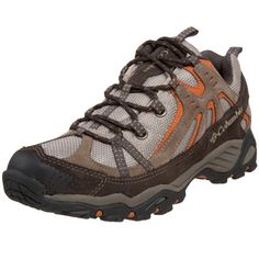 f75b3880616220 214 Best Camping and Hiking Shoes for Men images
